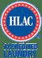 HLAC_AL_RGB-sm