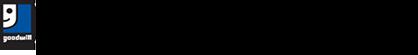 Goodwill Laundry & Linen Logo