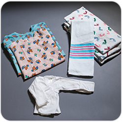 Baby/Pediatric Products