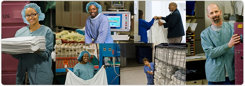 services_collage_new0814