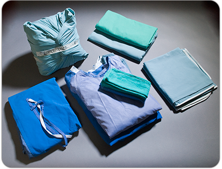 services_surgical_products