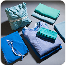 surgical_products